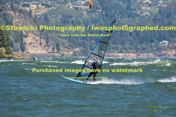 Swell City - Cheap Beach 7 23 17-0985