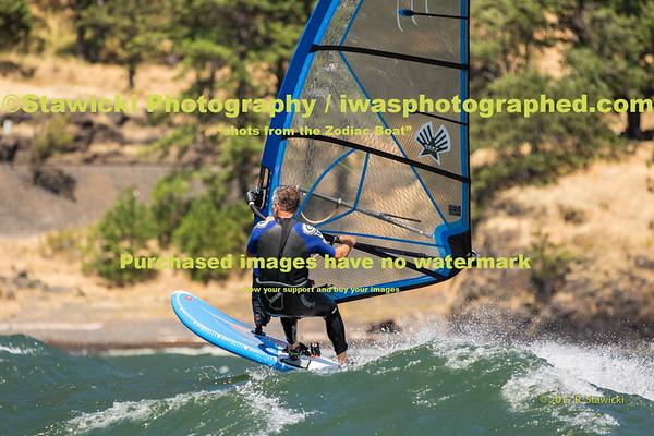 Swell City - Cheap Beach 7 23 17-0996