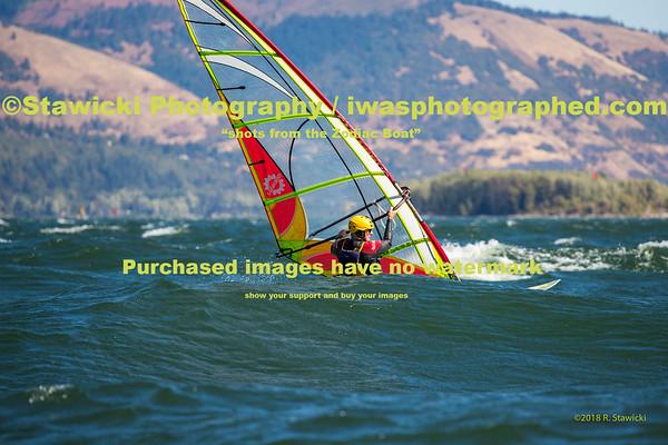 Swell City - Broughton Beach 9 19 18-0617