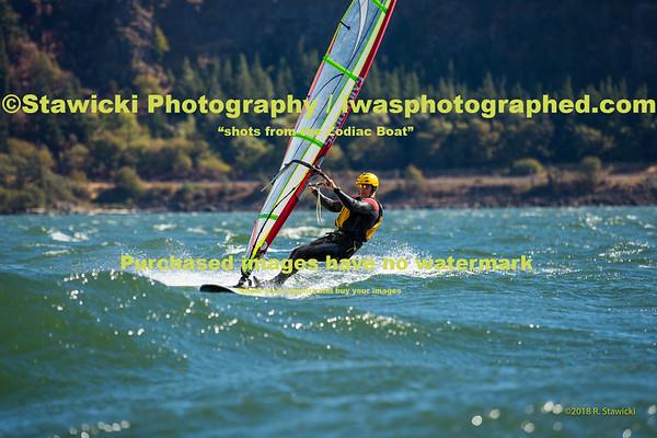 Swell City - Broughton Beach 9 19 18-0601