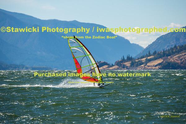 Swell City - Broughton Beach 9 19 18-0621