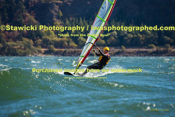 Swell City - Broughton Beach 9 19 18-0602
