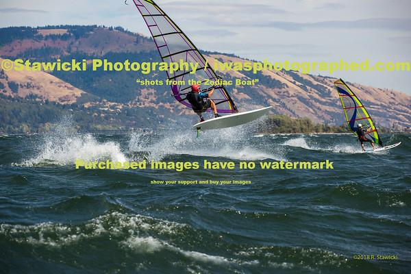 Swell City-Broughton Beach 8 30 18-3861