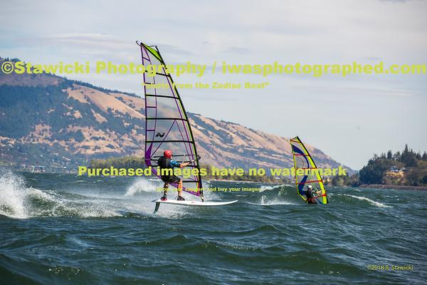 Swell City-Broughton Beach 8 30 18-3862