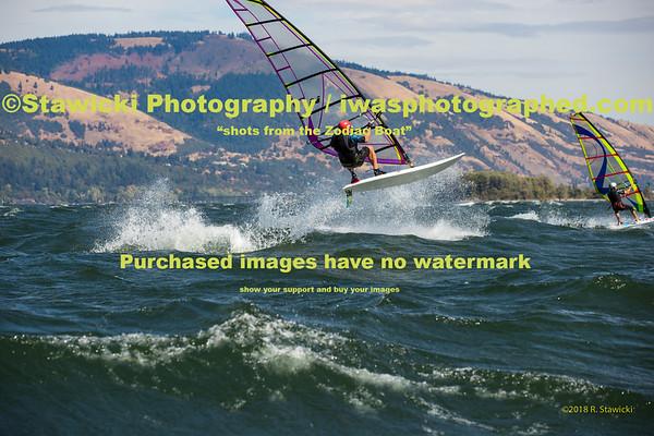 Swell City-Broughton Beach 8 30 18-3860