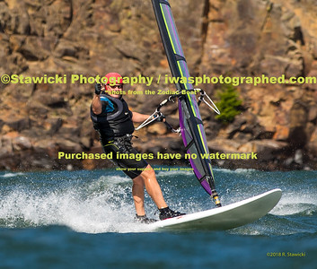 Swell City-Broughton Beach 8 30 18-3856-2
