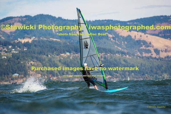 Swell City-Broughton Beach 8 30 18-3868
