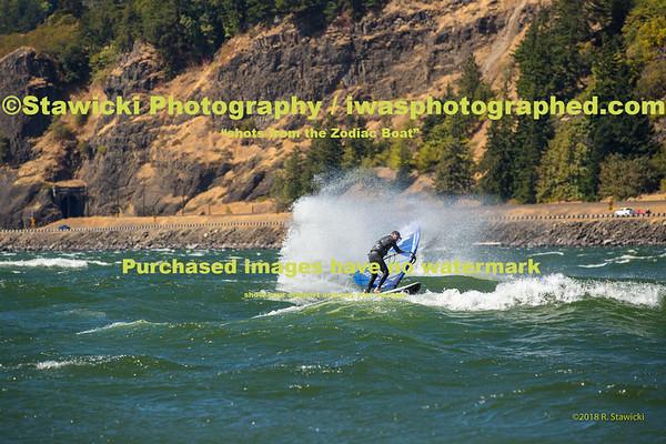 Swell City - Broughton Landing 9 3 18-9051