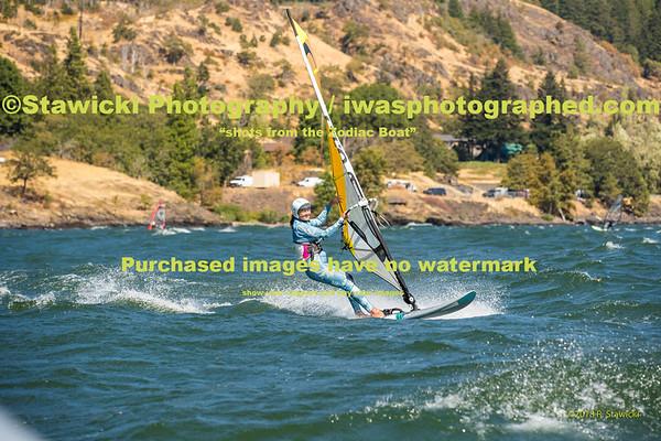 Swell City - Broughton Landing 9 3 18-9061
