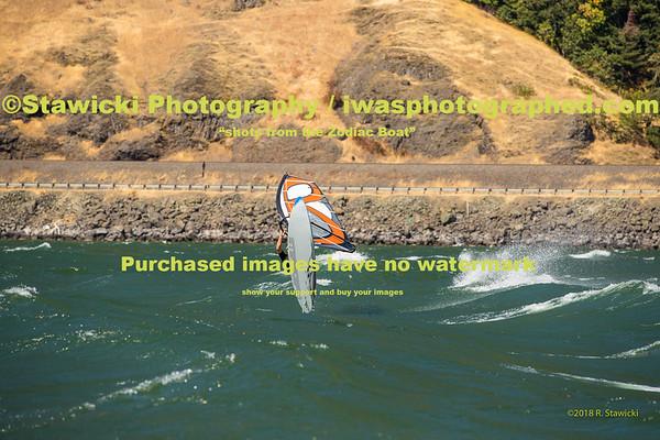 Swell City - Broughton Landing 9 3 18-9045