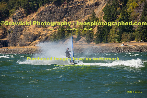 Swell City - Broughton Landing 9 3 18-9052