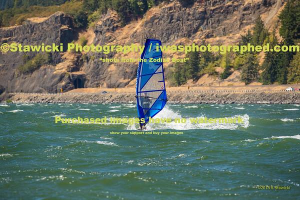 Swell City - Broughton Landing 9 3 18-9055