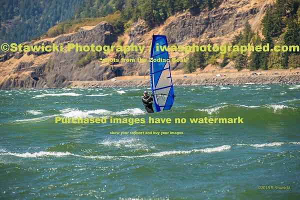 Swell City - Broughton Landing 9 3 18-9056