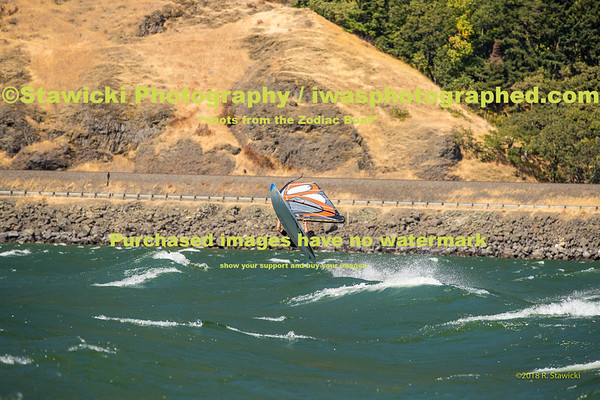 Swell City - Broughton Landing 9 3 18-9040