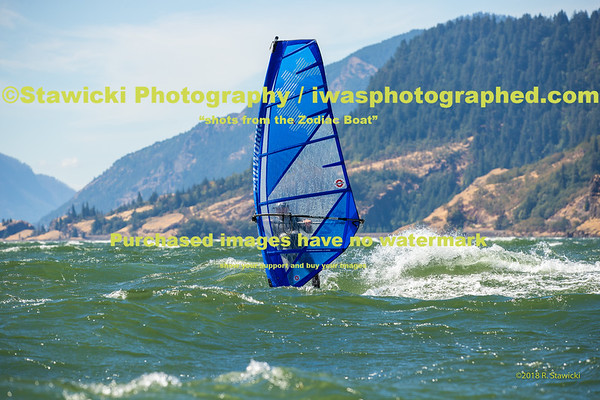 Swell City - Broughton Landing 9 3 18-9059