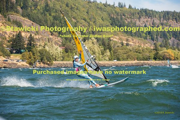 Swell City - Broughton Landing 9 3 18-9063