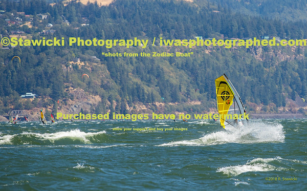 Swell City - Broughton Landing 9 3 18-9038