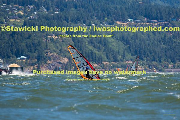 Swell City - Cheap Beach 6 23 18-7139