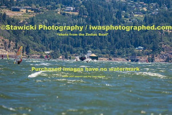 Swell City - Cheap Beach 6 23 18-7133