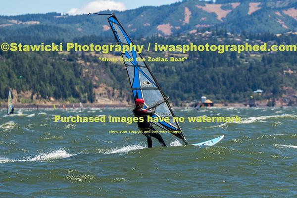 Swell City - Cheap Beach 6 23 18-7128