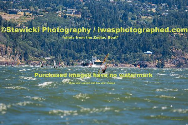 Swell City - Cheap Beach 6 23 18-7131