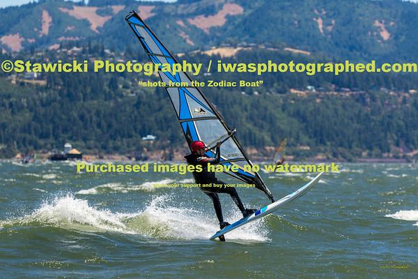 Swell City - Cheap Beach 6 23 18-7130