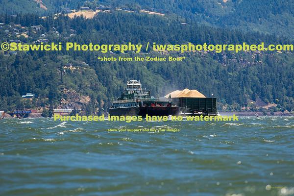 Swell City - Cheap Beach 6 23 18-7151