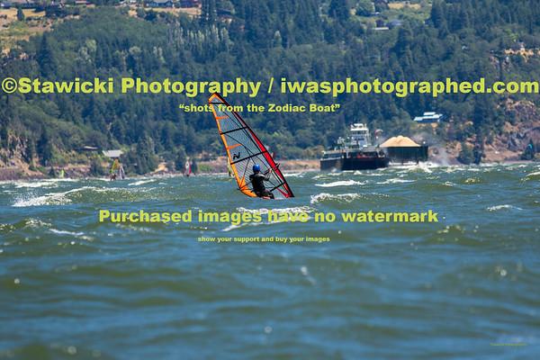 Swell City - Cheap Beach 6 23 18-7138