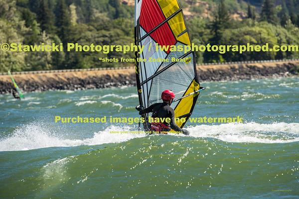Swell City - Cheap Beach 7 18 18-9023