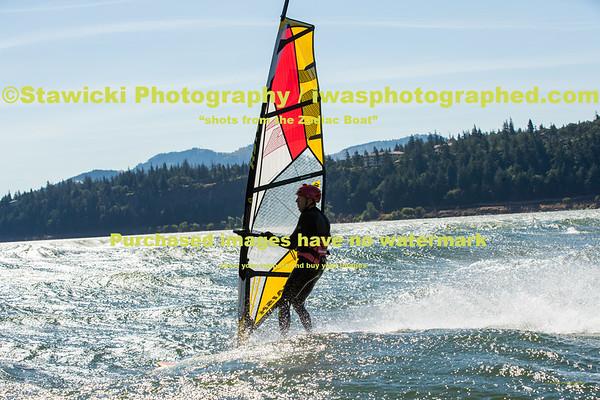 Swell City - Cheap Beach 7 18 18-9015