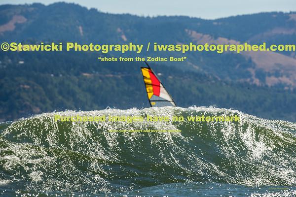 Swell City - Cheap Beach 7 18 18-9004