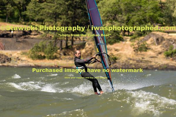 Swell City -  Cheap Beach 5 20 18-6691