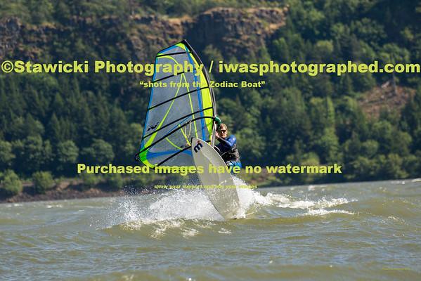 Swell City -  Cheap Beach 5 20 18-6712