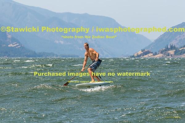 Swell City - Broughton Beach 8 6 19-7431