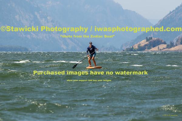 Swell City - Broughton Beach 8 6 19-7449