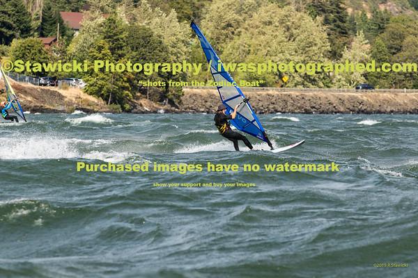Swell city - Broughton Beach  Saturday 8 17 19-8614