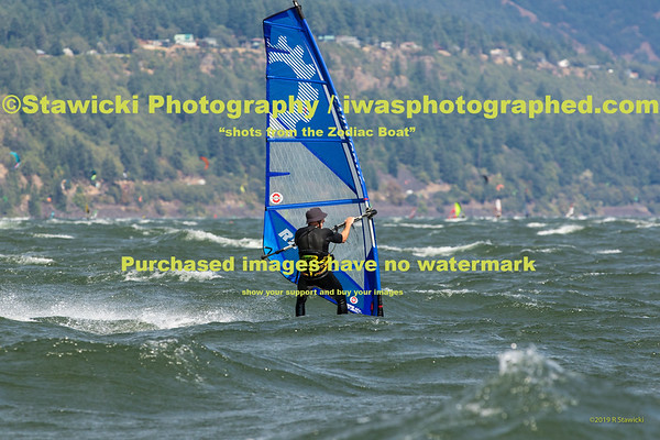 Swell city - Broughton Beach  Saturday 8 17 19-8615