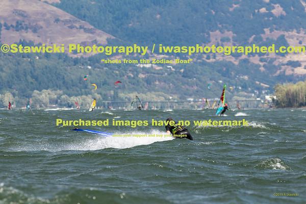 Swell city - Broughton Beach  Saturday 8 17 19-8617