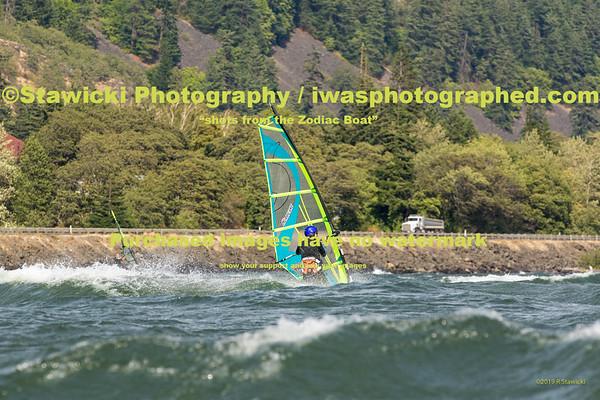 Swell city - Broughton Beach  Saturday 8 17 19-8633