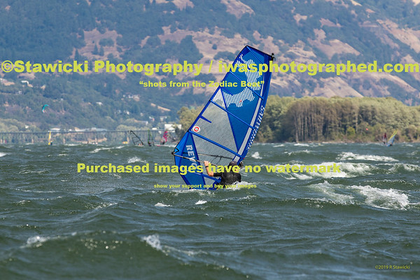 Swell city - Broughton Beach  Saturday 8 17 19-8621