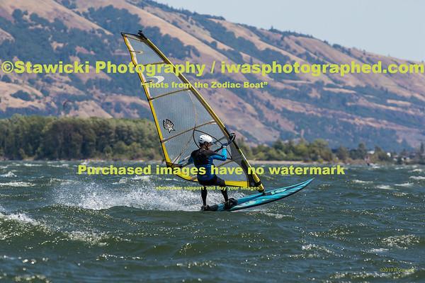Swell City - Broughton Beach 7 7 19-1228