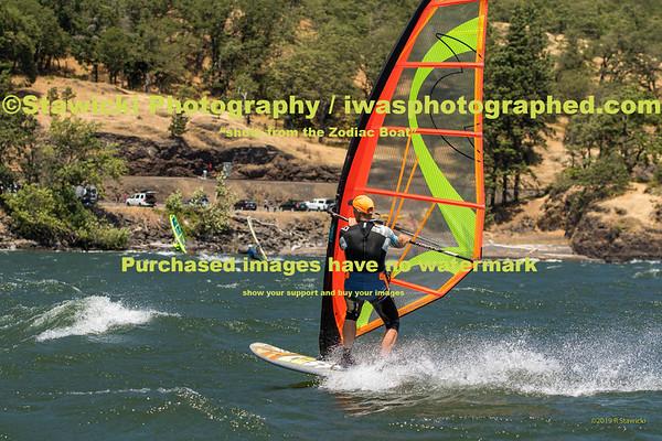 Swell City - Broughton Beach 7 7 19-1223