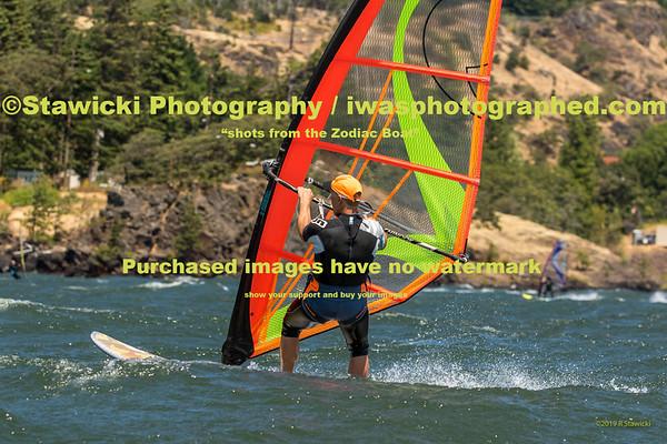 Swell City - Broughton Beach 7 7 19-1222