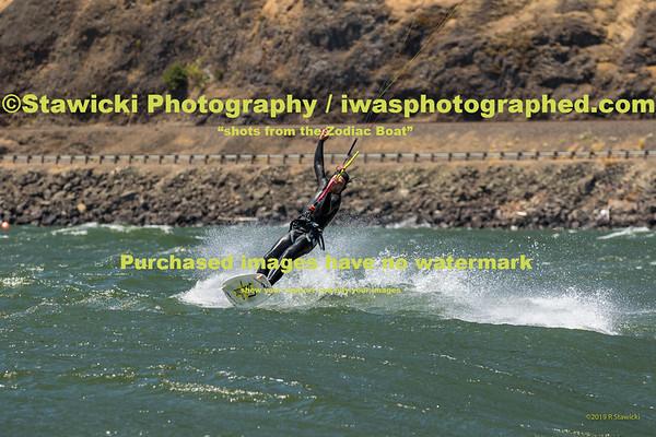 Swell City - Broughton Beach 7 7 19-1236