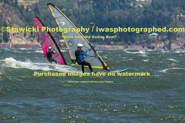 Swell City - Broughton Beach 7 7 19-1226