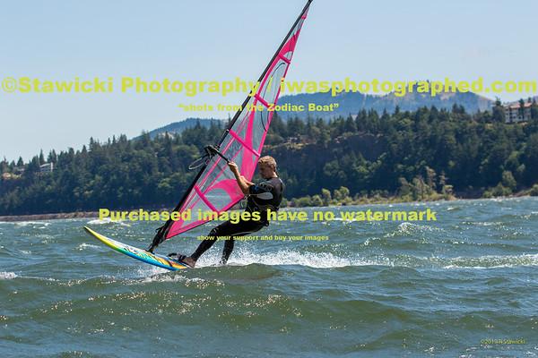 Swell City - Broughton Beach 7 7 19-1233