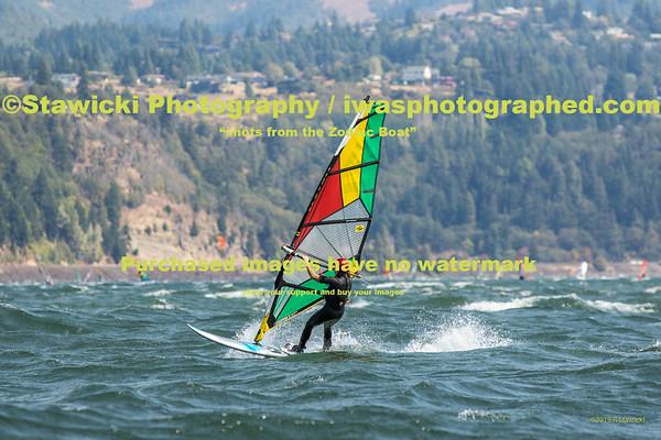 Swell City 9 6 19-6172