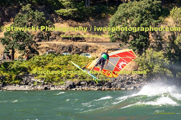 Swell city - Cheap Beach 7 17 2020-0220