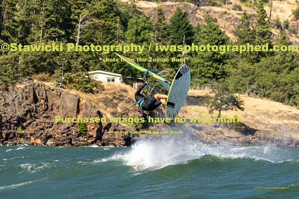 Swell city - Cheap Beach 7 17 2020-0228