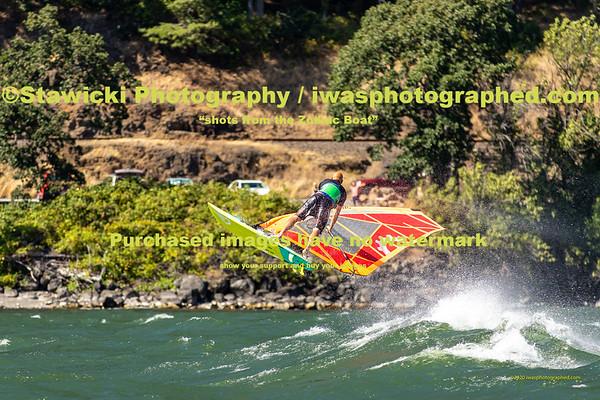 Swell city - Cheap Beach 7 17 2020-0219